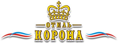 korona_new500